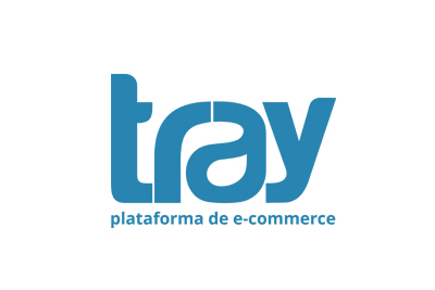 Layout Tema para Tray E-commerce